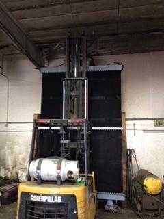 Acme Radiator and Heavy Equipment image 3