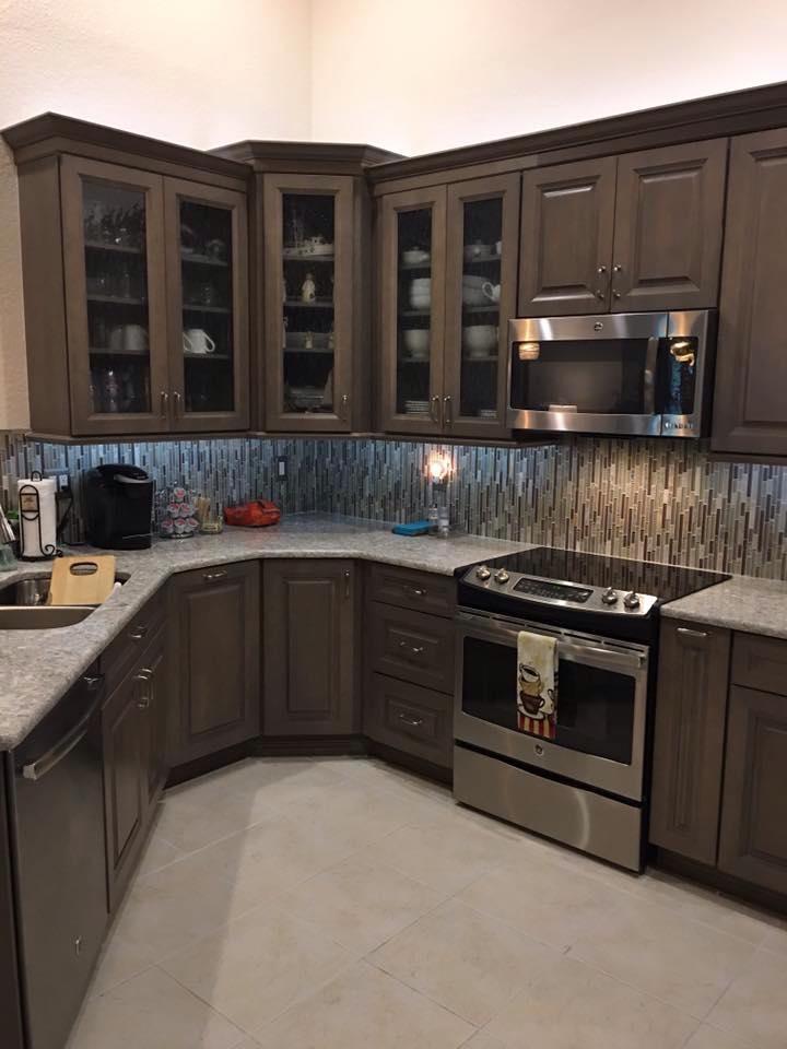 Coastal Kitchens, Inc. image 5