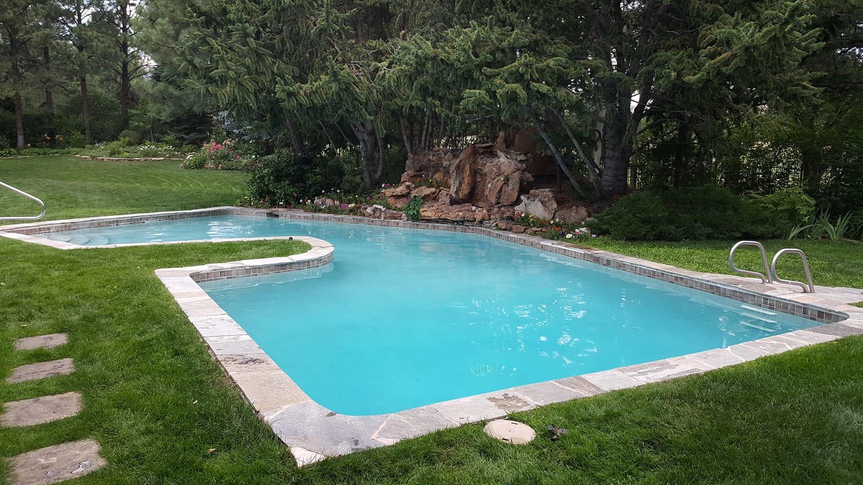 Amaezing Pools & Spas LLC image 6
