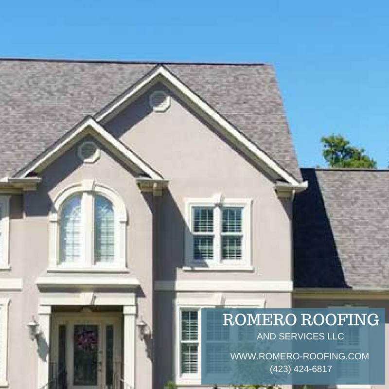 Romero Roofing and Services, LLC image 17