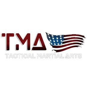 Tactical Martial Arts