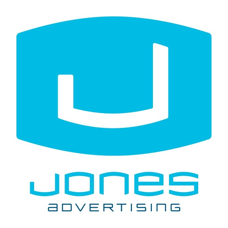 Jones Advertising image 8