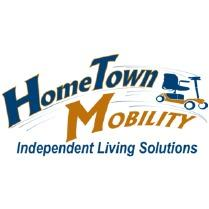 HomeTown Mobility image 1