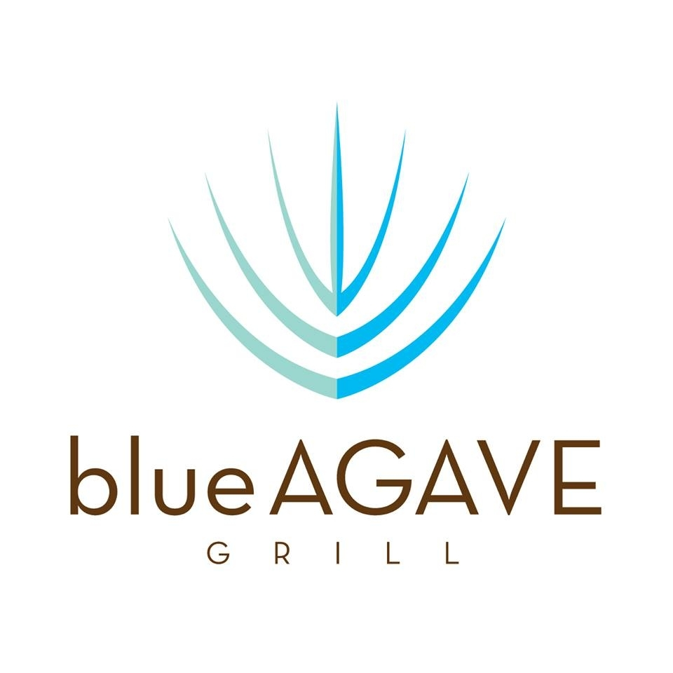 image of Blue Agave Grill