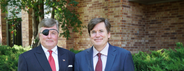 Brown & Brown, Attorneys at Law image 4