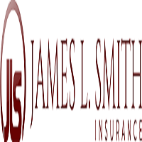 James L Smith Insurance Agency