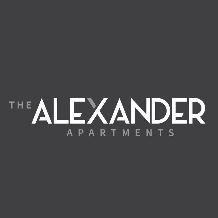 The Alexander Apartments