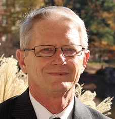 Craig Carter - Ameriprise Financial Services, Inc.