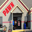 Instant Money Pawn Inc