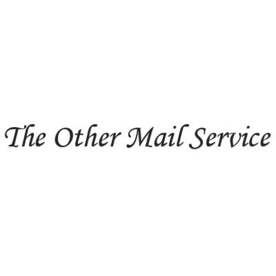The Other Mail Service