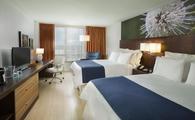 Image 3 | Hotel Indigo Miami Dadeland