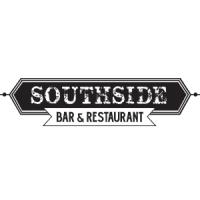 Southside Bar & Restaurant