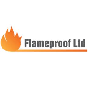 Flameproof Ltd