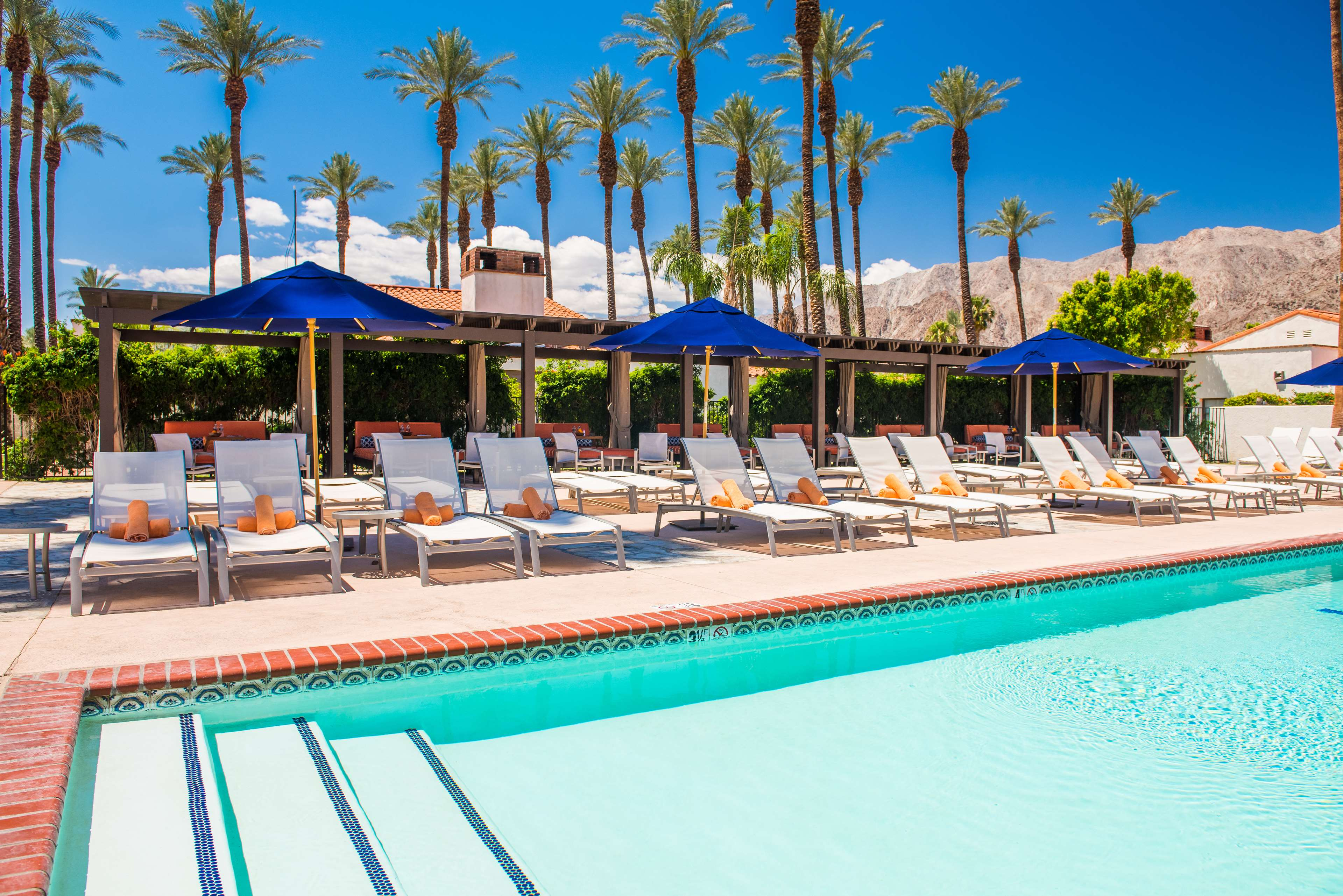 La Quinta Resort & Club, A Waldorf Astoria Resort image 6