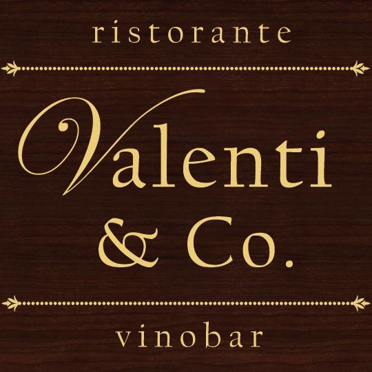 Valenti & Co