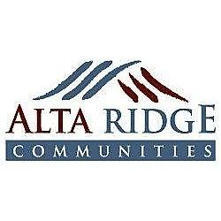 Alta Ridge Memory Care of Sandy