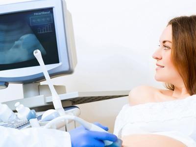 Pacific Fertility Center image 1