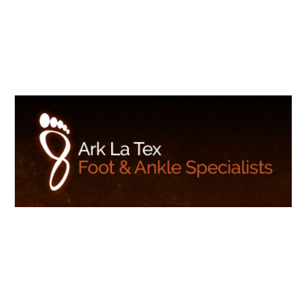 Ark La Tex Foot & Ankle Specialists image 4