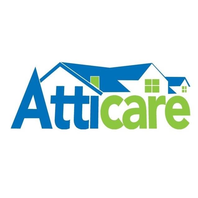 AttiCare