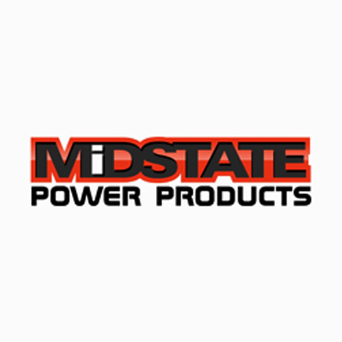 Midstate Power Products
