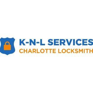 K & L Locksmith Charlotte