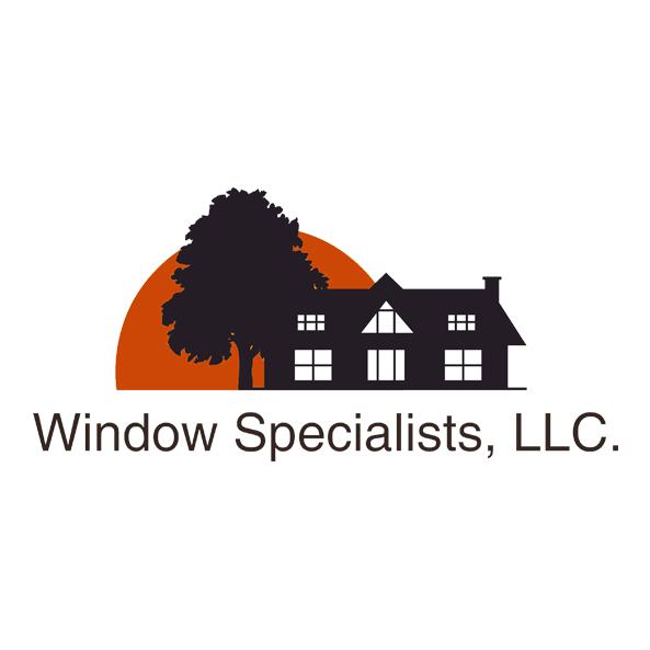 Window Specialists LLC