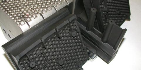 Marlan Tool Inc image 0