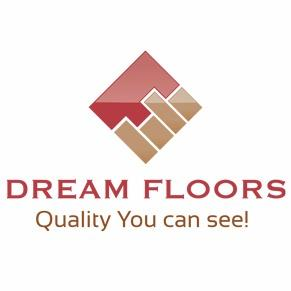 Dream Floors