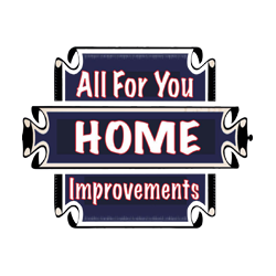 All for you home improvements citysearch for A to z home improvements