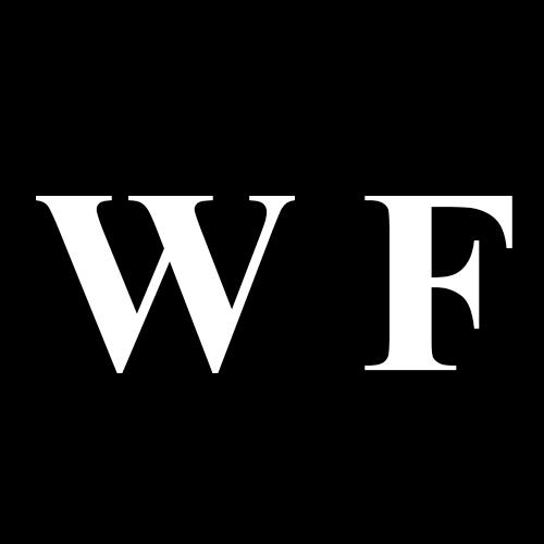 Walz Fabrication LLC image 2