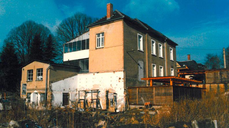 bau reparatur und einrichtung architektur in radeberg infobel deutschland. Black Bedroom Furniture Sets. Home Design Ideas