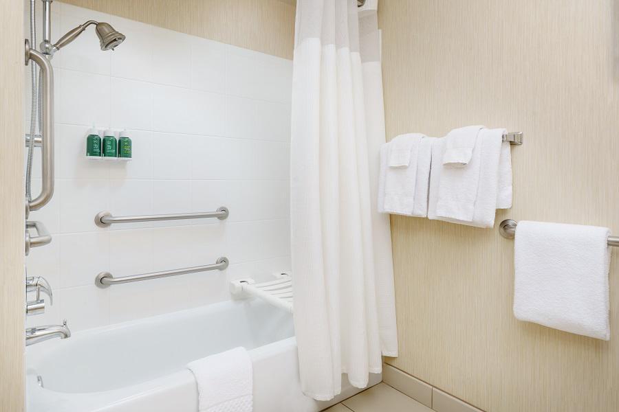 Residence Inn by Marriott Charleston North/Ashley Phosphate image 27