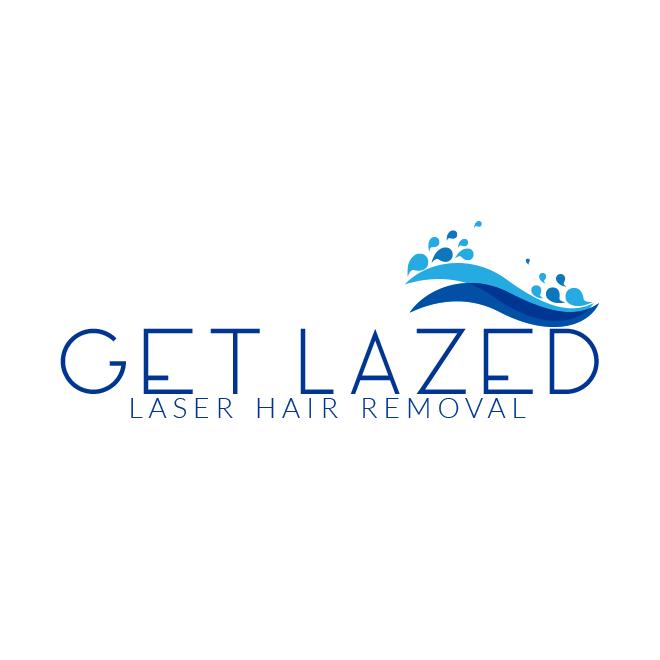 Get Lazed