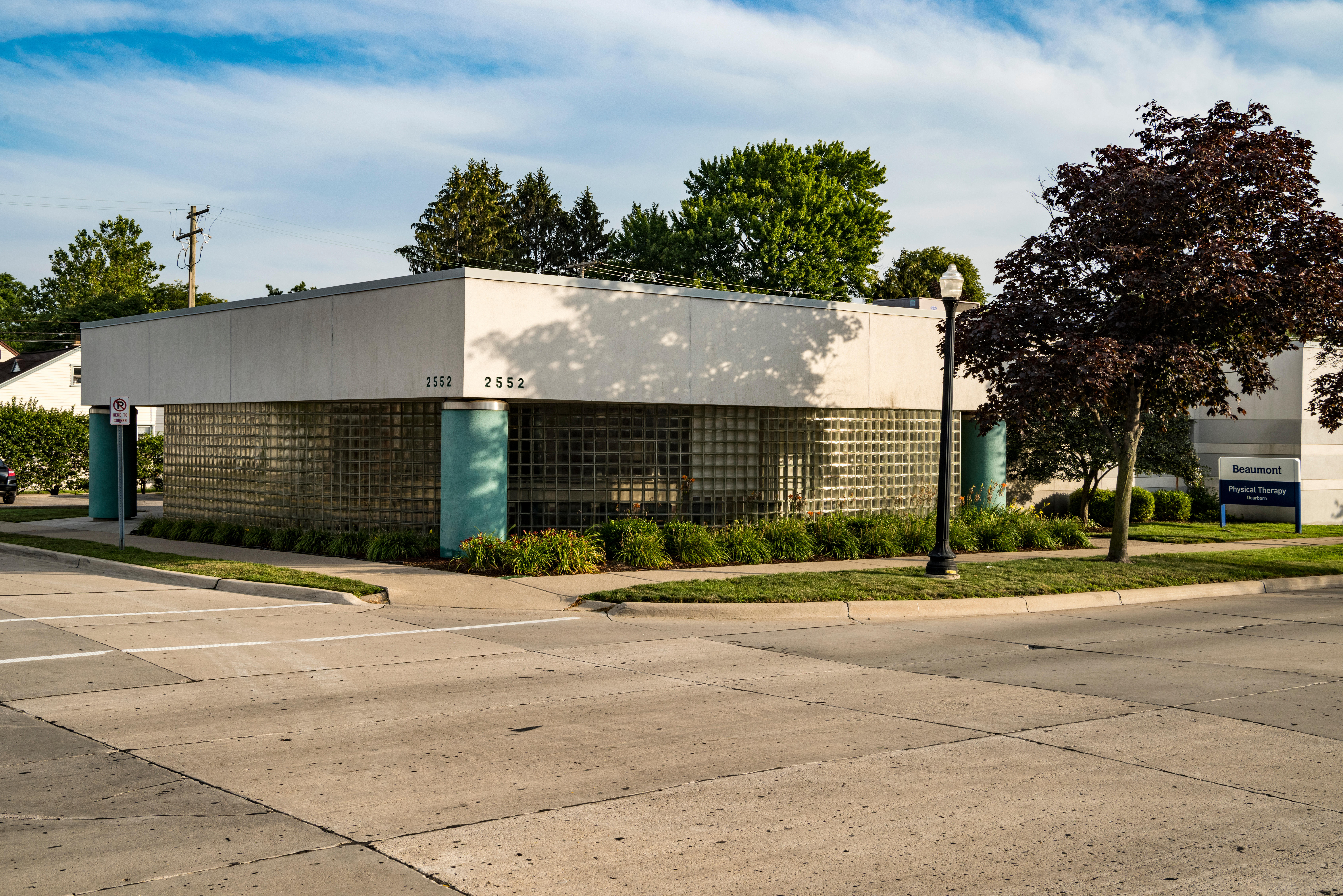 Beaumont Physical Therapy - Dearborn image 1