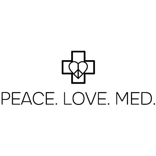 Peace Love Med Aesthetic Rejuvenation