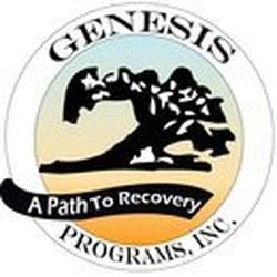 Genesis Programs, Inc.