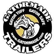 Gatormade Trailers image 2