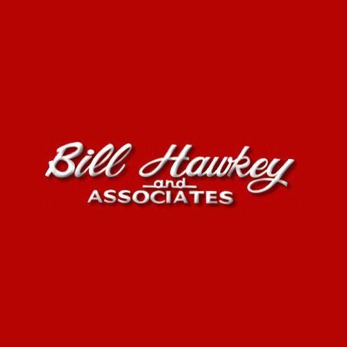 Bill Hawkey and Associates inc