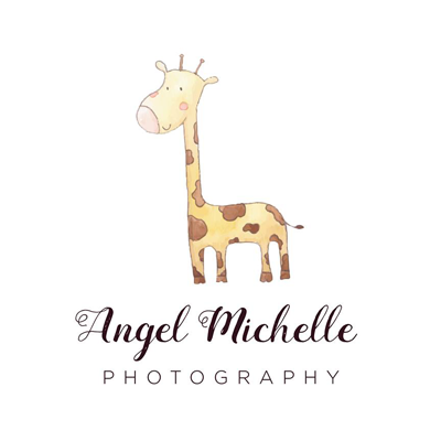Angel Michelle Photography image 10