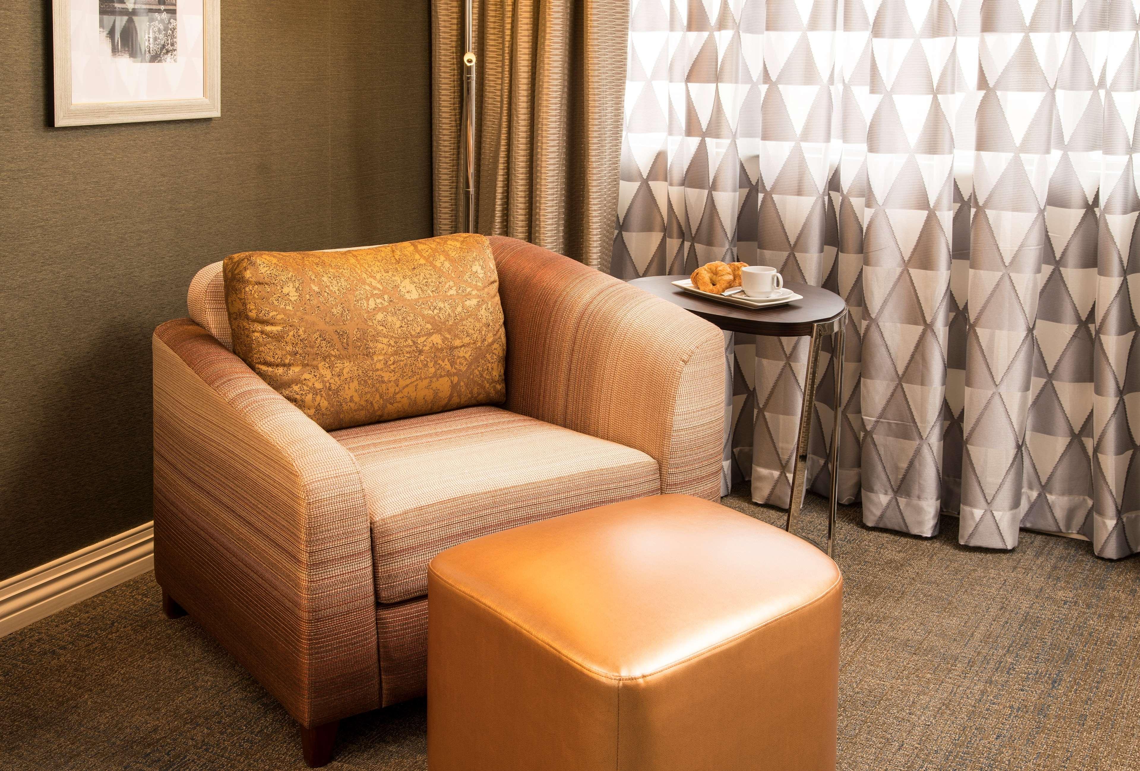 Hilton Washington DC/Rockville Hotel & Executive Meeting Ctr image 30