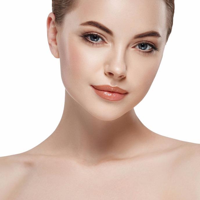 Skintology Cosmedical Aesthetics