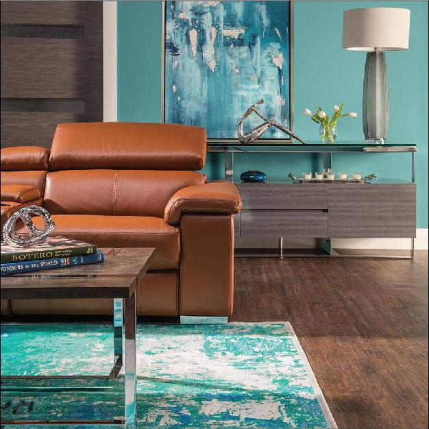 El Dorado Furniture Coconut Creek Boulevard Coconut Creek Fl Business Information