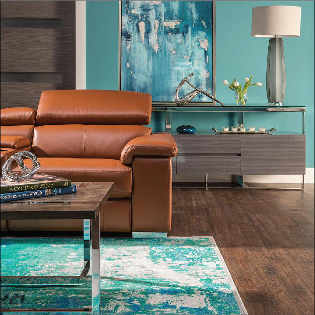 El Dorado Furniture Miami Airport Boulevard Nw Nd Avenue Miami Fl Furniture  Stores Mapquest With Dorado Outlet Miami