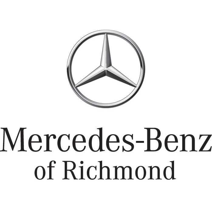 Mercedes benz of richmond in henrico va 23294 citysearch for Mercedes benz richmond