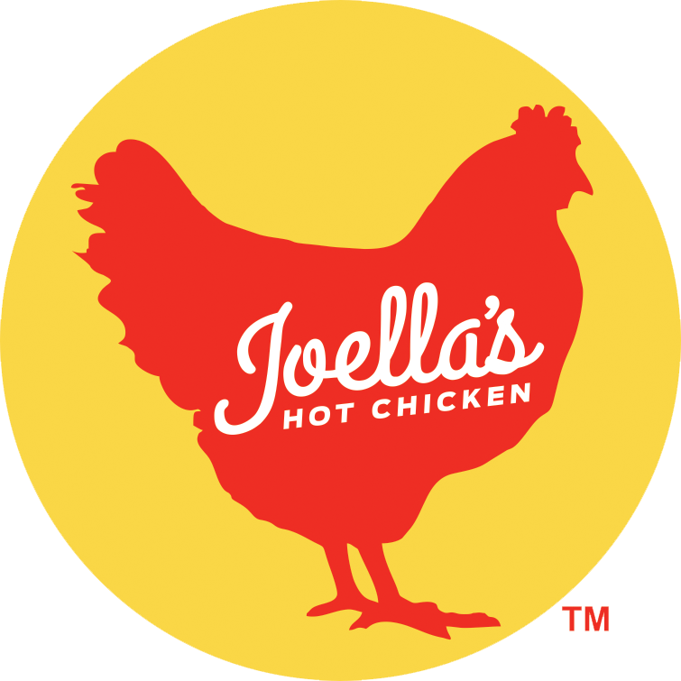 Joella's Hot Chicken Bloomington