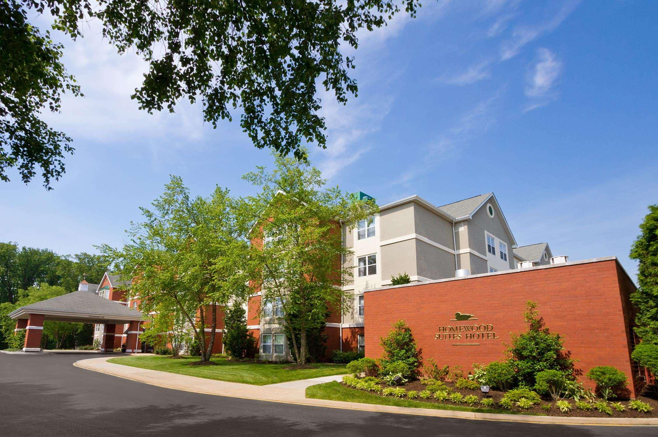 Homewood Suites by Hilton Wilmington-Brandywine Valley in Wilmington, DE, photo #6