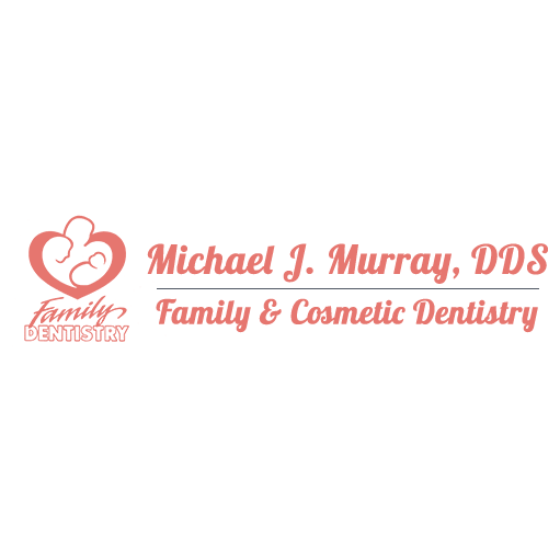 Michael J Murray, DDS
