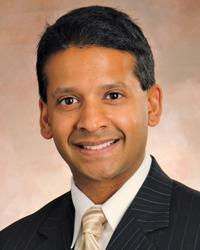 Rajesh Joseph, MD image 0
