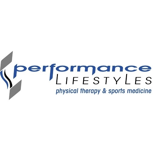 Performance Lifestyles Physical Therapy