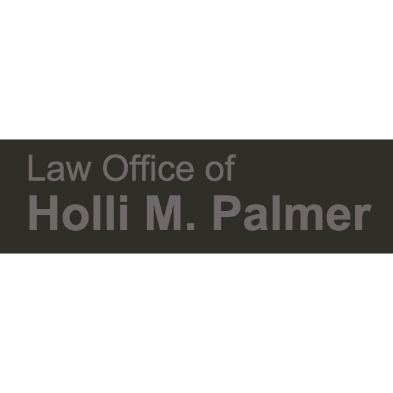 Law Office of Holli Palmer